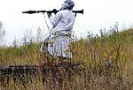95th Chemical Company Battle Drills 120925-F-QT695-009.jpg
