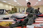 97th OSS ensures aircrew readiness 140123-F-RC891-053.jpg