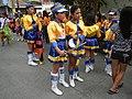 9841Halamanan Festival Guiguinto, Bulacan 27.jpg