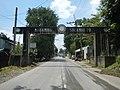 9878Angat Santa Maria Norzagaray Bulacan Road 28.jpg