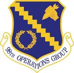 98 Operations Gp emblem.png