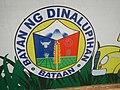 9962Dinalupihan, Bataan Roads Landmarks 14.jpg