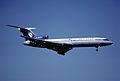 99ba - Belavia Tupolev 154M; EW-85703@ZRH;02.07.2000 (5067110422).jpg