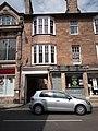 9 Exchange Street, Jedburgh.jpg