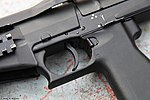 9x21 пистолет-пулемет СР2МП 23.jpg