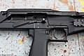 9x21 пистолет-пулемет СР2МП 26.jpg