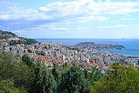 A@a Kavalla view Greece - panoramio.jpg