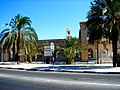 A@a Saint George church Larnaca cy - panoramio (5).jpg
