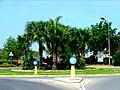 A@a University of Cyprus - panoramio (7).jpg