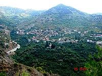 A@a alona village 1 cyprus - panoramio.jpg