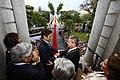 Aécio Neves - Transmissão de cargo no Palácio da Liberdade - 31 03 2010 (8362610964).jpg