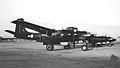 A-26C-56-DT 44-35982 (5409234163).jpg