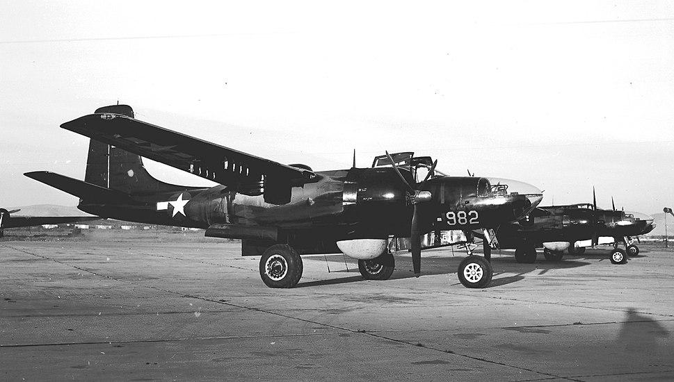 A-26C-56-DT 44-35982 (5409234163)