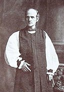 A. G. Edwards, Bishop of St Asaph.jpg