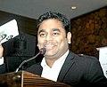 A. R. Rahman launching a book.jpg