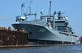 A1411 Berlin (ship, 2001) 02.jpg