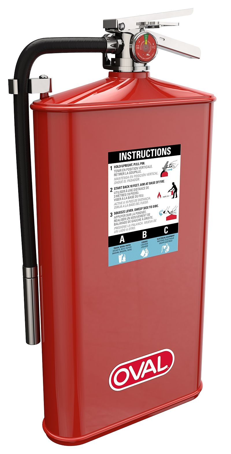 ABC Fire Extinguisher.jpg
