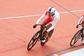 ACC Track ASIA Cup 2016 - Lance Tan.jpg
