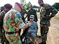 ACOTA Training in Sierra Leone - Flickr - US Army Africa (11).jpg