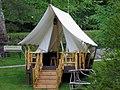ADK Museum - Platform Tent.jpg