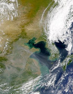 AEROSOLS OVER YELLOW SEA SEDIMENTS.jpg