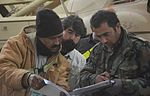 AFSBn-Afghanistan plays key role in historic title transfer of equipment directly to Afghan National Security Forces 150214-A-DU199-003.jpg
