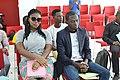AGE 2019 Wikimédia CUG Côte d'Ivoire 36.jpg