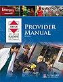 AHLS Provider Manual Image.jpg