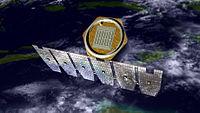 AIM satellite graphic.jpg