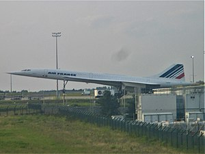 AIR FRANCE CONCORDE IN PARIS AIRPORT.jpg