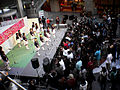 AKB48‐桜の花びらたち.jpg