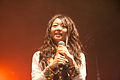 AKB48 20090703 Japan Expo 08.jpg