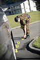 AK 09-0311-103 - Flickr - NZ Defence Force.jpg