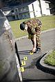 AK 09-0311-103 - Flickr - NZ Defence Force.jpg