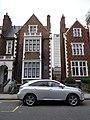 ALBERT CHEVALIER - 17 St Ann's Villas Notting Hill London W11 4RT.jpg