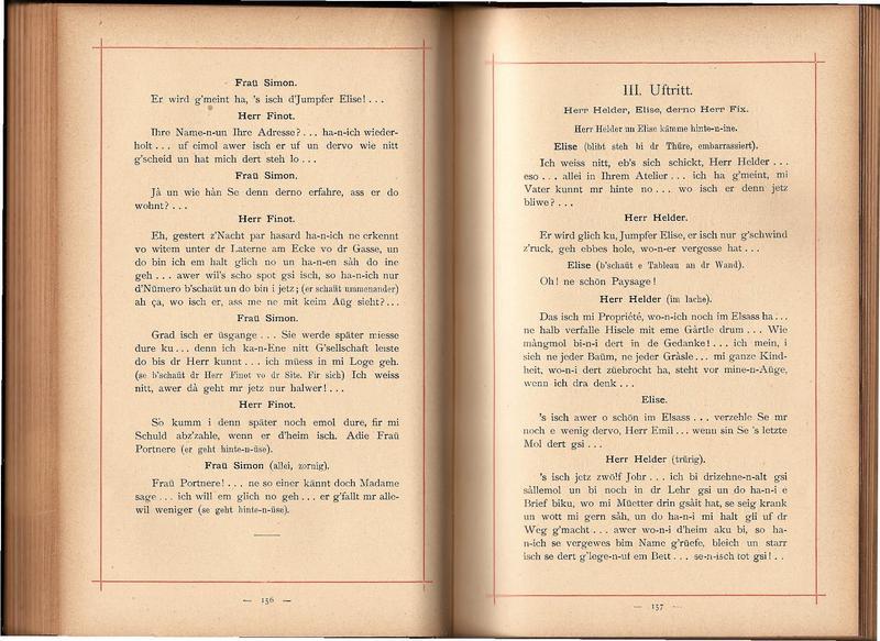 dateialustig s228mtlichewerke zweiterband page156 157pdf