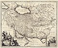AMH-6843-KB Map of Persia.jpg
