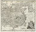 AMH-8182-KB Map of China.jpg