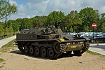 AMX PRI (19152821041).jpg
