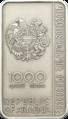 AM 1000 dram Ag 2011 Khachkar a.png