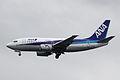 ANA B737-500(JA355K) (3808676497).jpg