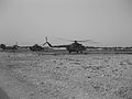 ANA Mi-17 Nangarhar Province 02.jpg