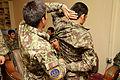 ANA military police hone law enforcement skills 130813-Z-LN227-006.jpg