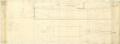 ANT CA.1843 RMG J6700.png