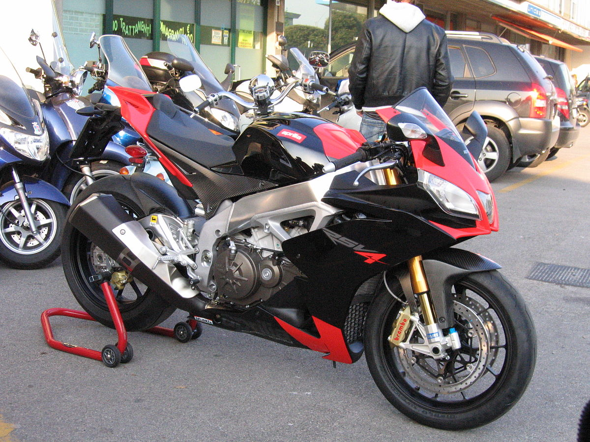 Yamaha Rs Price In India