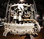 ARGUS Flugzeugmotor (16651023062).jpg
