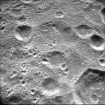 AS11-43-6494.jpg