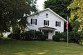 ASAHEL WARNER HOUSE, LIVINGSTON COUNTY, NY.jpg