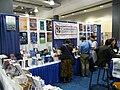 ASA conference 2008 - 13.JPG