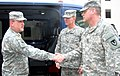 ASC CG visits 405th AFSB, other European commands.jpg